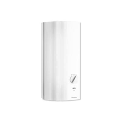 AEG  DDLE EASY 21 Durchlauferhitzer 21 kW weiß | 4041056025087