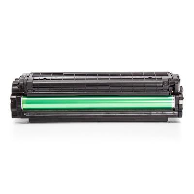 HQ Patronen Alternative zu Samsung CLT-M504S Toner Magenta für ca. 1.800 Seiten   4250631283082