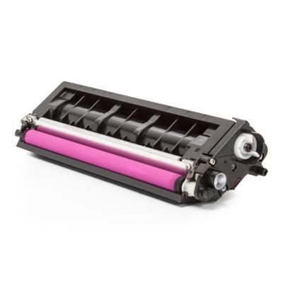 HQ Patronen Alternative zu Brother TN-326M Toner Magenta für ca. 3.500 Seiten | 4057032834468