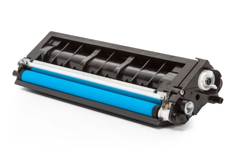Alternative zu Brother TN-326C Toner Cyan für ca. 3.500 Seiten