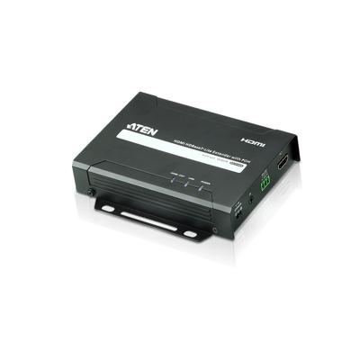 Aten  VE802R HDMI-HDBaseT-Lite Empfänger mit PoH (HDBaseT Klasse B)   4719264642838