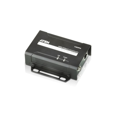 Aten  VE801T HDMI HDBaseT-Lite Sender (HDBaseT Class B)   4719264642784