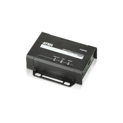 Aten  VE801R HDMI HDBaseT-Lite Empfänger (HDBaseT Class B)   4719264642791