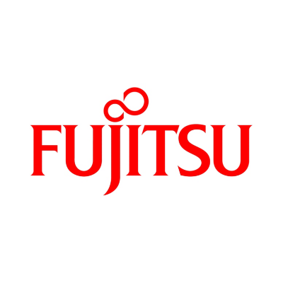 Fujitsu  TS Service Pack 5 Jahre VOS 9×5 2BD für Celsius W   4057185989831