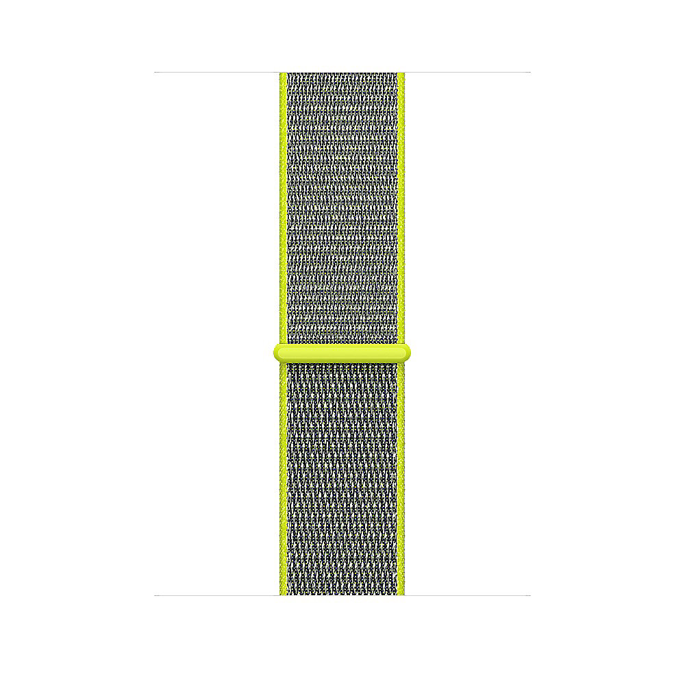 Apple Watch 42mm Sport Loop Blitz - MQWE2ZM/A