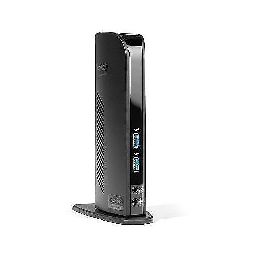 Kensington USB 3.0 Docking Station DVI/HDMI/VGA Video (sd3500v) K33972EU | 5028252351898