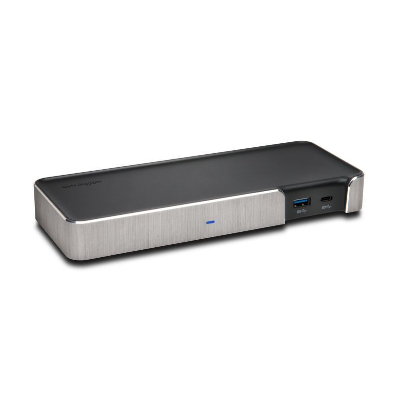 Kensington SD5000T Thunderbolt 3 Dockingstation