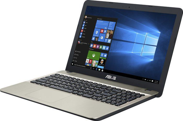 "Asus P541NA-GQ070 - N4200 8GB/1TB 39,6cm/15,6""HD+ Endless OS"