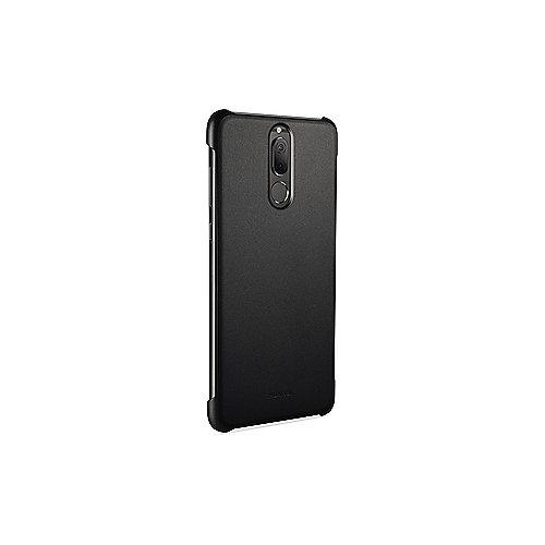 Huawei Back Case für Mate 10 Lite, schwarz   6901443202508