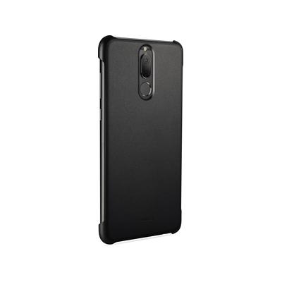 Huawei  Back Case für Mate 10 Lite, schwarz | 6901443202508