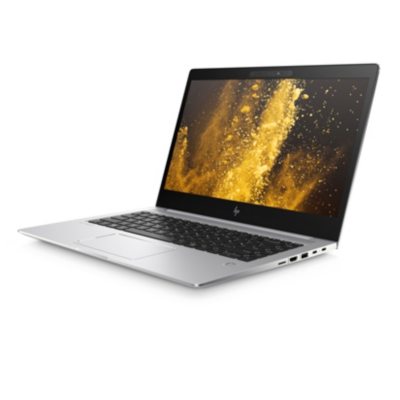 HP  EliteBook 1040 G4 Notebook i7-7820HQ UHD 4K SSD LTE Windows 10 Pro | 0192018943339