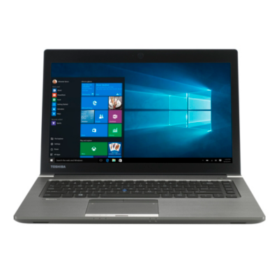 Toshiba  Tecra Z40-C-130 Notebook i5-6300U SSD Full HD Windows 10 Pro | 4051528302578