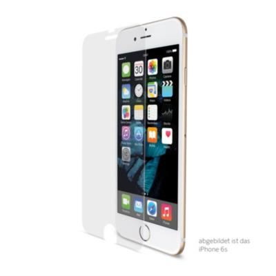 Artwizz  SecondDisplay Glass für iPhone 8 Plus/7 Plus/6 Plus | 4260458880951