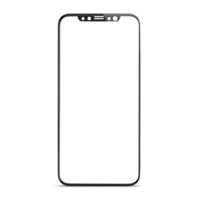 Artwizz  CurvedDisplay Glass für iPhone X | 4260458886519