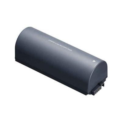 Canon  NB-CP2LH Batterie Li-Ion für Selphy Drucker   0013803261387