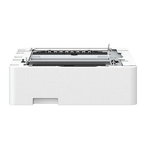 Canon AF1 Papierkassette 550 Blatt (0732A032) | 4549292077278