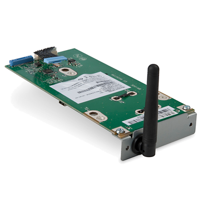 Lexmark  27X0225 MarkNet N8350 802.11b/g/n Wireless Printserver | 8592978116620