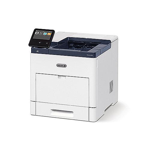 Xerox VersaLink B600DN S/W-Laserdrucker LAN