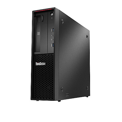Lenovo ThinkStation P320 Tower Workstation i7-7...