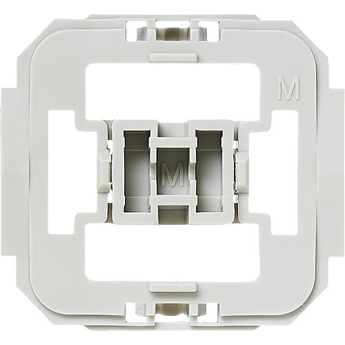 HomeMatic 103093A2A  Adapter Merten - EQ3-ADA-ME