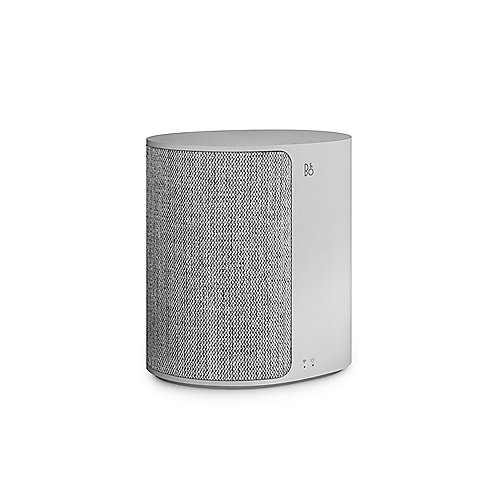 b o play beoplay m3 alu wlan bluetooth multi room. Black Bedroom Furniture Sets. Home Design Ideas