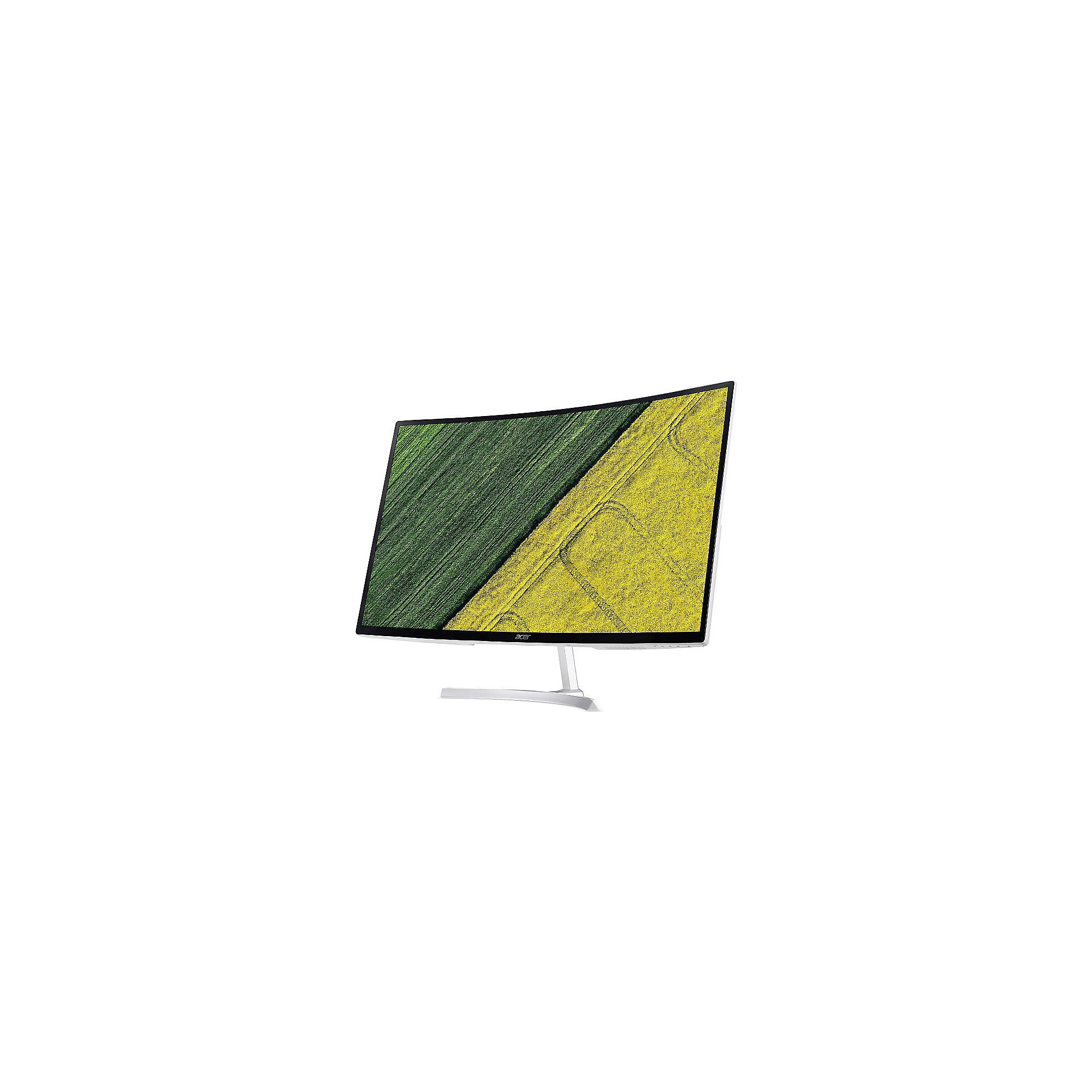 "ACER EB321QUR 80cm (31,5"") WQHD LED Monitor DP/HDMI/DVI 4ms LS"