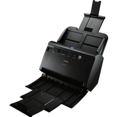 Canon  imageFORMULA DR-C230 Dokumentenscanner Duplex USB | 4528472107882