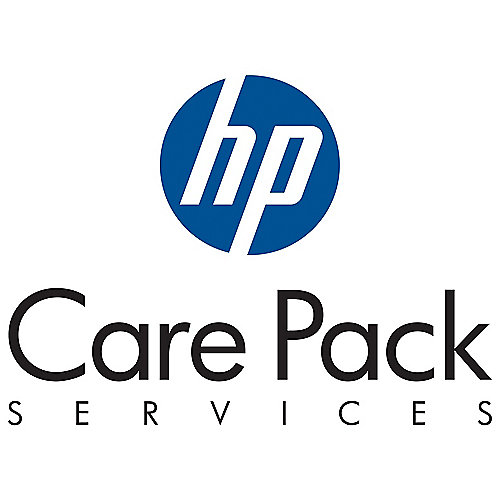 HP 3 Jahre Premium Care Notebook Service Vor-Ort-Service NBD (HL546E) | 4053162232648
