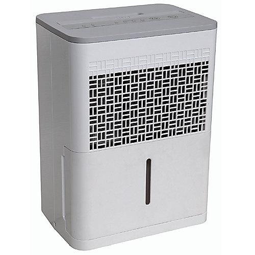 CPKN03-00Z Comfee MDDE-10DEN3 Luftentfeuchter