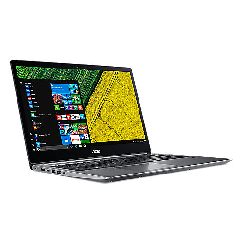 Acer Swift 3 SF315-41G-R81H 15,6 FHD IPS Ryzen 7 2700U 8GB/256GBSSD RX540 Win10″ | 0191114520468