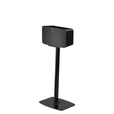 Flexon Flexson SONOS PLAY:5 (2. Gen.) Standfuß – schwarz horizontal (Stück) | 0602519116656