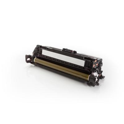 HQ Patronen Alternative zu HP CE403A / 507A Toner Magenta für ca. 6.000 Seiten | 4057032101867