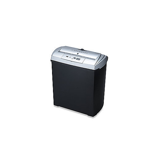 Ednet Shredder S7CD Aktenvernichter CD/DVD/Kred...