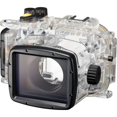 Canon  WP-DC55 Unterwassergehäuse für Powershot G7 X Mark ll | 4549292063097