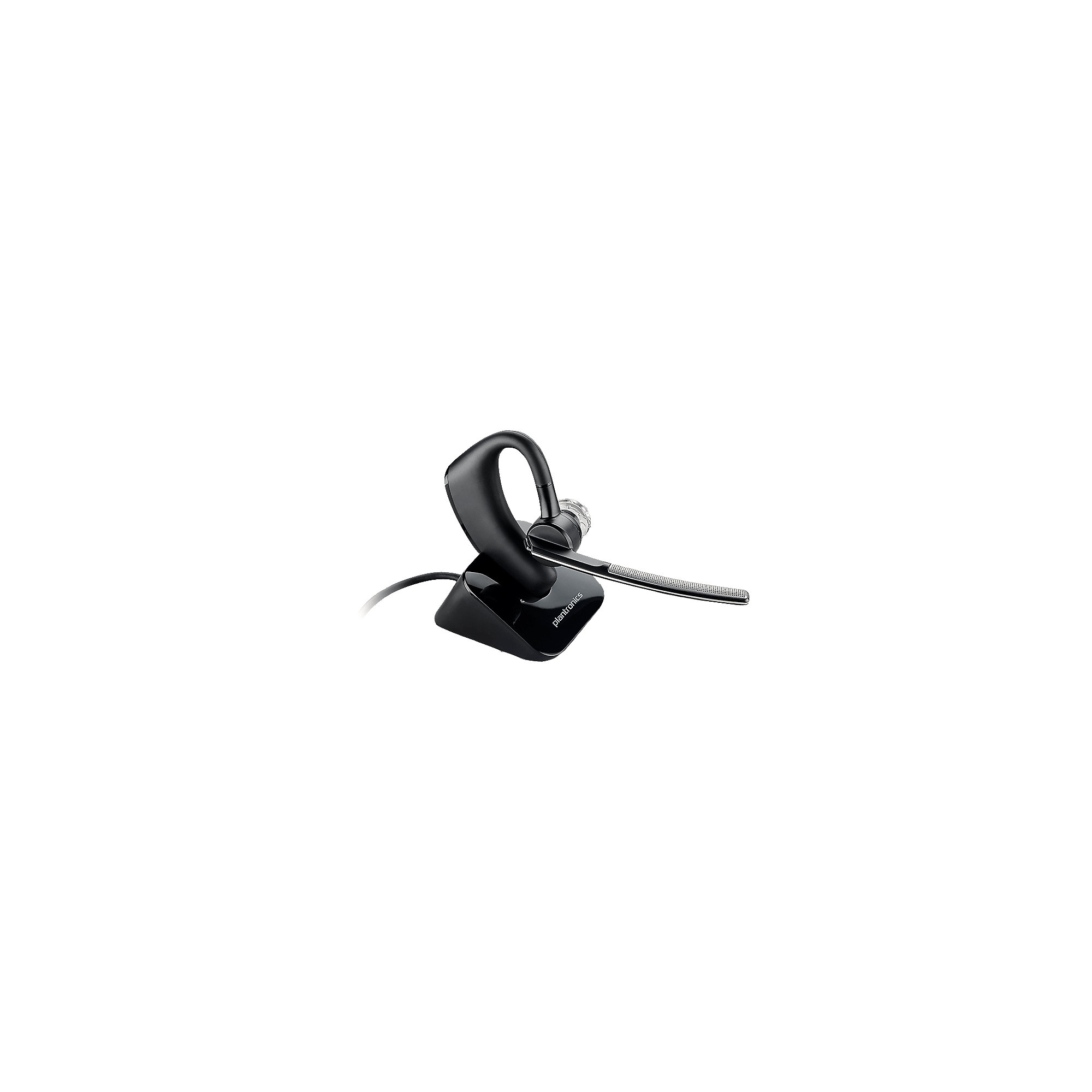 Plantronics Voyager Legend Bluetooth-Headset