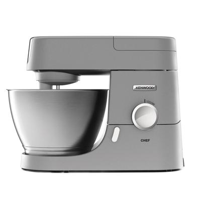 Kenwood Haushaltsgeräte Kenwood KVC3110S Chef Küchenmaschine 4,6l | 5011423191508