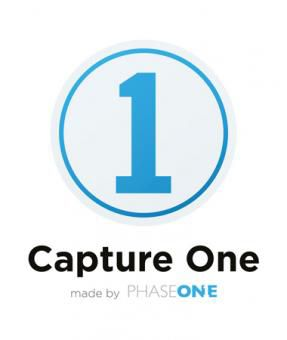 Phase One Capture One Pro 11 Single User (Download/Aktivierung für 3 Plätze) ESD