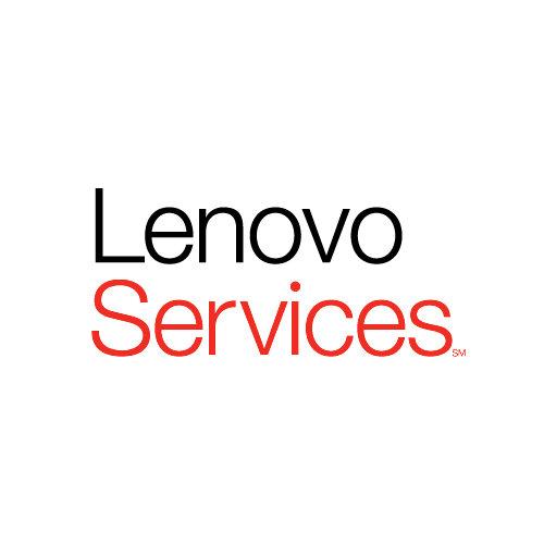 Lenovo Idea Garantieerweiterung ePack 3 J. Bring-in IdeaPad | 0191376537082