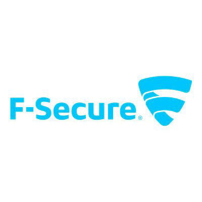 F-Secure  Total Security + VPN 3 Geräte 1Y (Version 2018) Box | 6430052575005