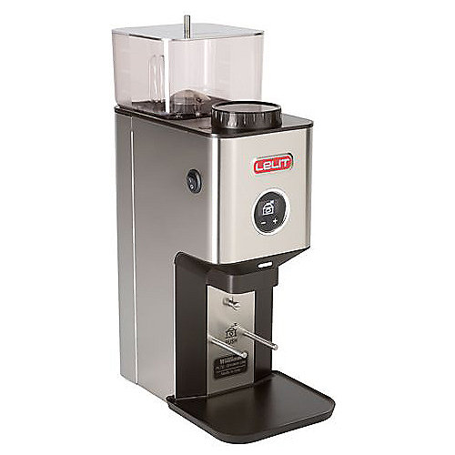 Lelit PL72 William elektrische Kaffeemühle | 8009437001859