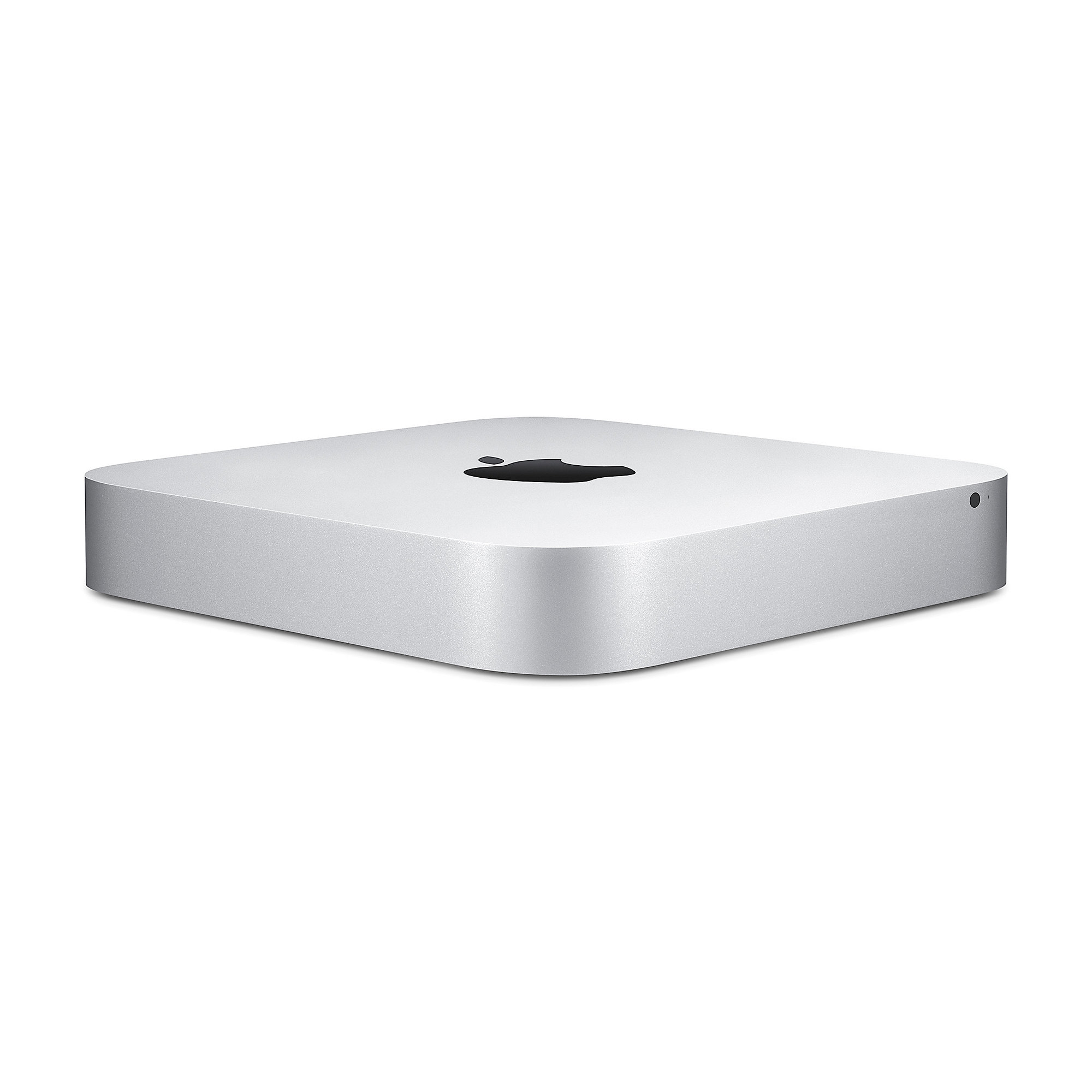 Apple Mac mini 3,0 GHz Intel Core i7 8 GB 256 GB SSD IRIS BTO
