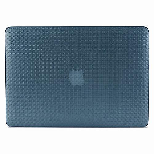 Incase Hardshell Case für Apple MacBook Air 13,...