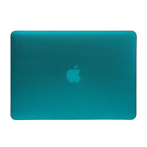 Incase Hardshell Case für Apple MacBook Pro 15,...