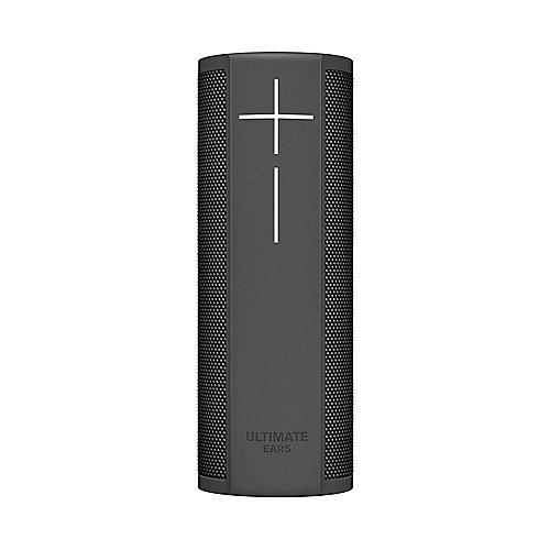 UE BLAST Bluetooth Speaker schwarz mit WLAN | 5099206072282