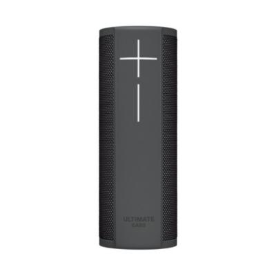 Ultimate Ears  UE BLAST Bluetooth Speaker schwarz mit WLAN | 5099206072282