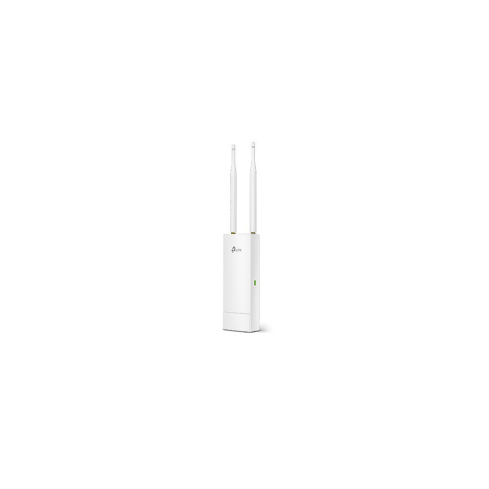 TP-LINK CAP300-OUTDOOR WLAN-n Outdoor PoE Access Point