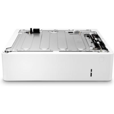 HP  LaserJet Umschlageinzug L0H21A für 75 Blätter/Umschläge | 0889894213525