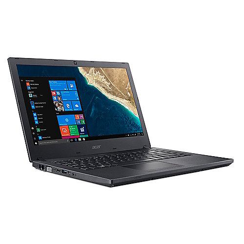Acer TravelMate P2510-M-35F6 Notebook i3-7130U SSD Full HD Windows 10 | 4713883634151