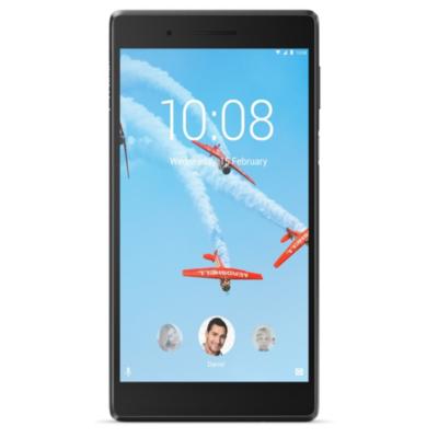Lenovo  Tab7 Essential TB-7304F ZA300149DE – 1GB/8GB 7″ IPS Android Tablet | 0192076775361