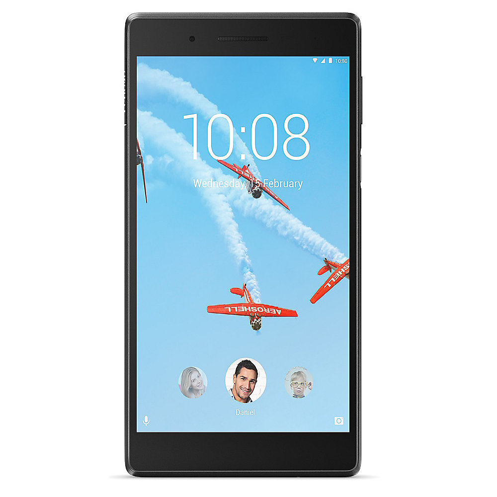 "Lenovo Tab7 Essential TB-7304F ZA300149DE - 1GB/8GB 7"" IPS Android Tablet"